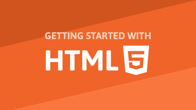 HTML Conclusion and Wrap Up