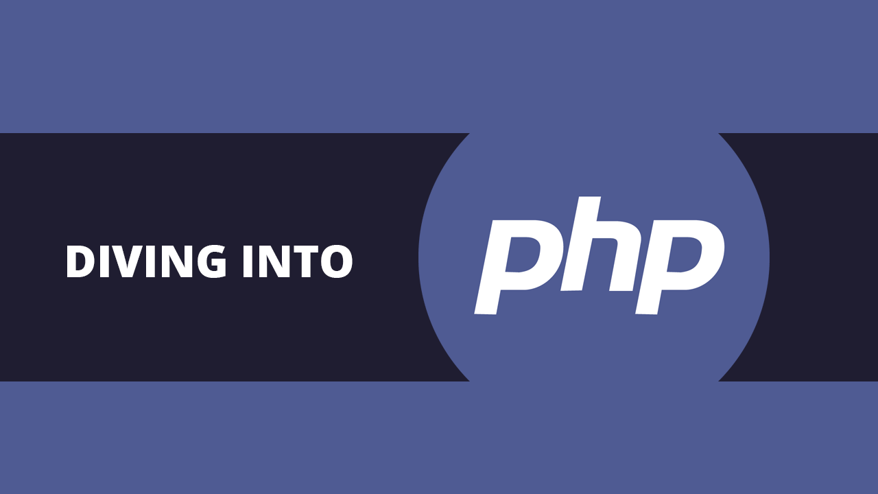 PHP Conclusion and Wrap Up