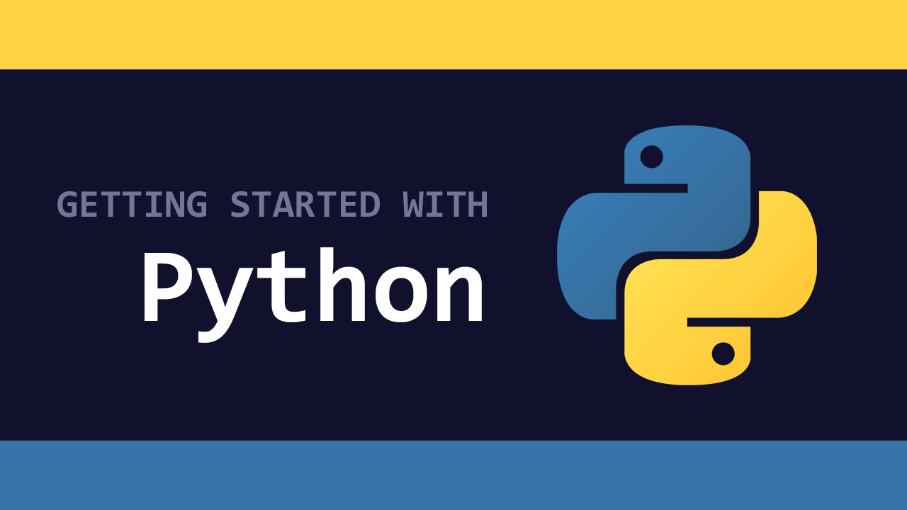 Encoding and Decoding JSON in Python