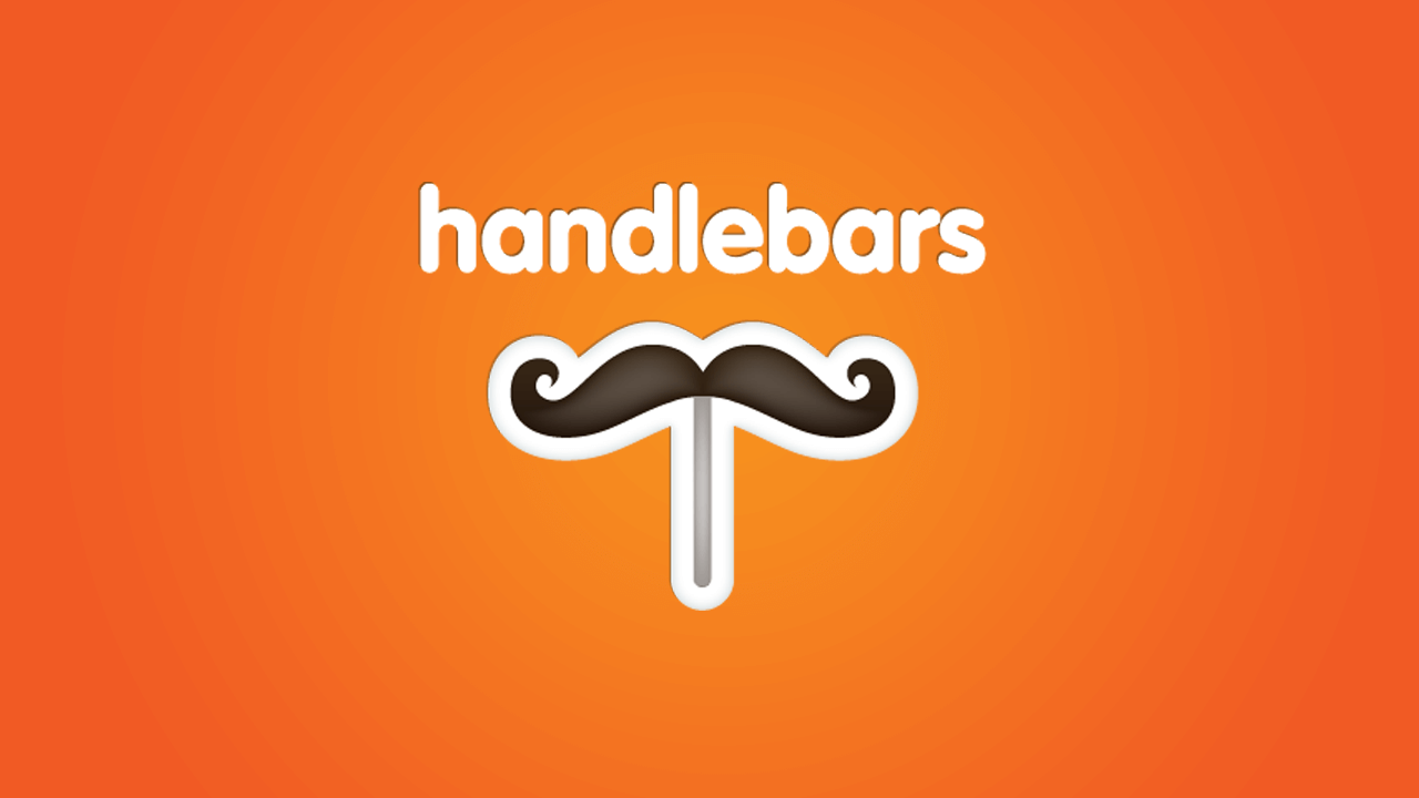 Getting Started with Handlebars.js