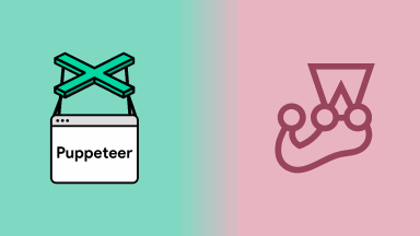 Using Puppeteer and Jest for End-to-End Testing